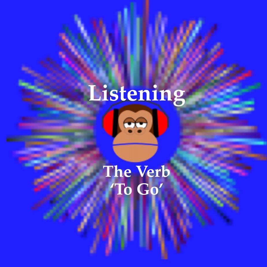 New. Listening Activity